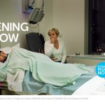 04.CRUK Right Now poster campaign - Carl
