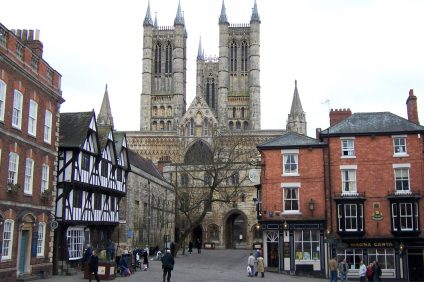 lincoln_cathedral_from_castle_hill