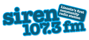 Free community radio teaching course from the Journalism Foundation and the University of Lincoln | Siren FM